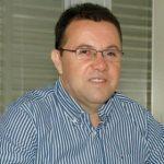 Wilson Dias, diretor-presidente da Companhia de Desenvolvimento e Ação Regional fala ao Redação Brasil