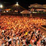 BAHIA: Dez cidades cancelam São João devido à pandemia