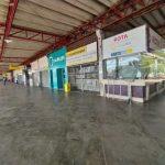 CONQUISTA: Rodoviária será fechada neste feriado; Transporte intermunicipal é suspenso na Bahia