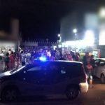 CONQUISTA: 3 estabelecimentos foram fechados na noite desta sexta-feira durante 'toque de recolher'