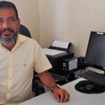 CONQUISTA: Diretor do Núcleo de Educação fala sobre matrícula de alunos para Colégios Estaduais