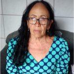 LUTO: Morre em Conquista professora Maria Helena Carvalho