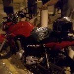 CONQUISTA: Moradores protestam, após mais um acidente registrado em cruzamento no bairro Patagônia