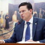 Ministro João Roma fala sobre possível candidatura como governador da Bahia nas eleições 2022