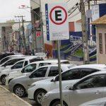 CONQUISTA: Prefeitura confirma retorno da 'Zona Azul' nos próximos meses