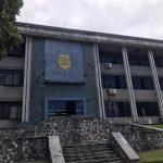 URGENTE: Polícia Federal cumpre mandado de busca em operação contra pedofilia infantil