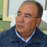 LUTO: Morre em Conquista o ortopedista René Robles, vítima da COVID-19
