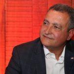 Rui autoriza venda de bebidas no fim de semana e muda toque de recolher em Salvador