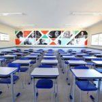 Salvador: Professores e trabalhadores da educação decidem por entrar em estado de greve