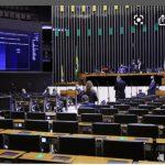 Comissão de Constituição e Justiça da Câmara dá aval à PEC da Reforma Administrativa