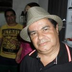 LUTO: Morre em Conquista Arnaldo Silva, ex- funcionário da Rádio Clube