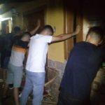 Polícia encerra festa com 1000 pessoas em distrito de Vitória da Conquista