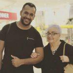 LUTO: Morre em Conquista Maria Alves, vítima da Covid-19