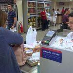 O Povo de Conquista fala: 'Dá vontade de deixar metade dos produtos no carrinho'; afirmam consumidores
