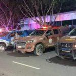 Governo da Bahia reduz toque de recolher e mantém proibição de shows e festas; confira