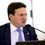 Aliados do ministro João Roma rejeitam reaproximação com DEM e vaga de vice na chapa de ACM Neto ao governo; veja