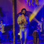 Guigga lança DVD ao vivo na programação online do São João de Maracás