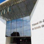 TJ-BA mantém jornalistas em grupo prioritário de vacinação; Sinjorba comemora