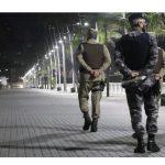 Governo da Bahia prorroga toque de recolher até 15 de junho em todo o estado; veja medidas