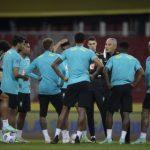 Jogadores da Seleção Brasileira decidiram não jogar a Copa América, diz jornal espanhol