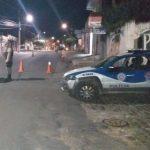Governo da Bahia prorroga toque de recolher até 8 de julho