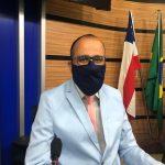Orlando Filho anuncia emendas para Unidades Básicas de Saúde e serviços odontológicos