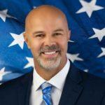 EUA: Baiano de Conquista será candidato ao governo de Massachusetts