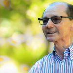 Produtor rural Ivo Borré, proprietário da Fazenda Progresso, morre aos 63 anos