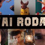 """Ana Barroso faz manifesto coletivo em clipe de """"Vai Rodar"""""""