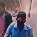 Homem acusado de roubar banco na Prefeitura de Conquista morre durante operação policial