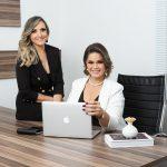 Lançamento: Instituto Évila Carrera reúne soluções para o seu negócio