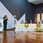 Prefeitura e Ifba formam a primeira turma do programa Cidadão Aprendiz