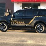 URGENTE: Polícia Federal realiza operação em Vitória da Conquista de combate às fraudes aos Benefícios Emergenciais