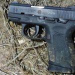 Arma de um dos policiais assassinados em José Gonçalves foi encontrada