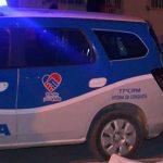 CONQUISTA: Polícia detalha morte de homem assassinado por sobrinha no bairro Candeias