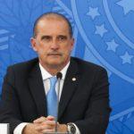 Bolsonaro recria Ministério do Trabalho para abrigar Onyx após centrão crescer no governo