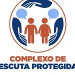 Prefeita Sheila Lemos assina em Salvador acordo de cooperação técnica voltado ao Complexo de Escuta