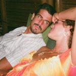 Chega ao fim namoro de Bruna Marquezine e Enzo Celulari, diz jornal