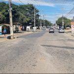 Com emenda de Waldenor, Sheila Lemos assina ordem de serviço para asfaltamento da avenida principal da Urbis 6