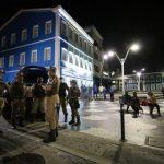 BAHIA: Decreto modifica horário de toque de recolher e libera eventos para até 100 pessoas