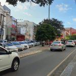 CONQUISTA: Coordenação de trânsito traz novas informações sobre infrações e prazos para serviços; Confira