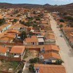 O Povo de Caetanos fala: Prefeito sumiu e assistência à saúde está horrível'; Reclamam moradores