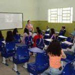O Povo de Conquista fala: Conquistenses dividem opiniões sobre retorno das aulas