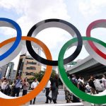 O povo de Conquista fala: 'Será que dá para torcer em meio a pandemia?' Conquistenses opinam sobre Olimpíadas de Tóquio