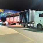 CONQUISTA: Quase 80 mil latas de cerveja são apreendidas sem nota fiscal na BR 116