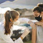 Adolescentes conquistenses de 12 a 17 anos já podem se cadastrar para vacinação contra Covid-19