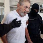 João de Deus é preso em Anápolis acusado de estupro de vulnerável