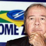 LUTO: Morre publicitário baiano Duda Mendonça