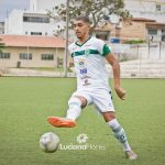 Jogador do ECPP-VC vai para o Boston City F.C Brasil
