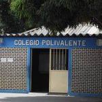 CONQUISTA: Colégio Polivalente informa remarcação de provas; Confira